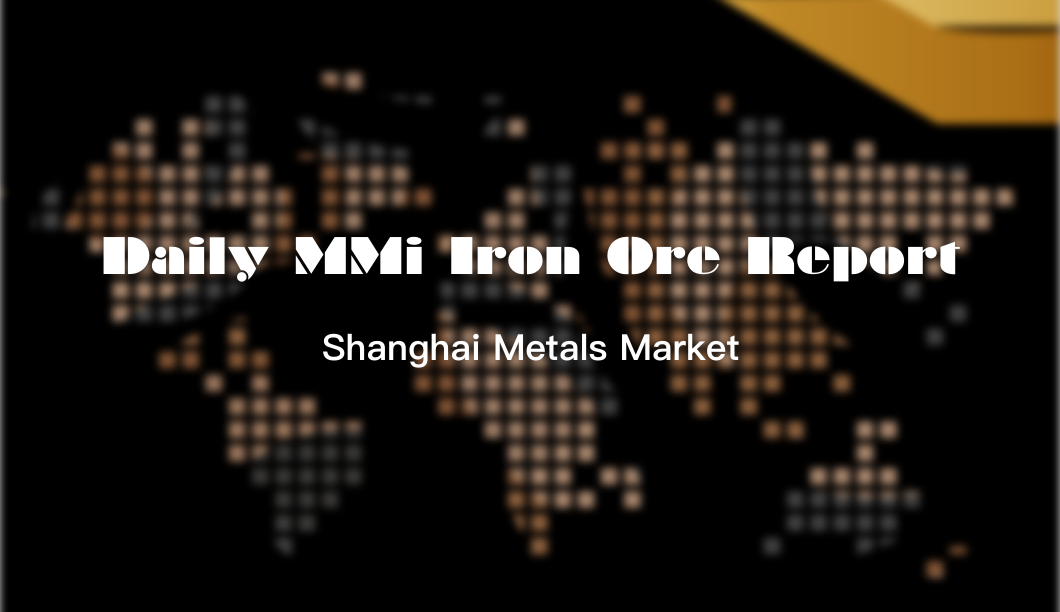 SMM MMi report